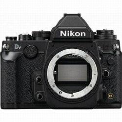 デジタルカメラ, デジタル一眼レフカメラ  Df ()