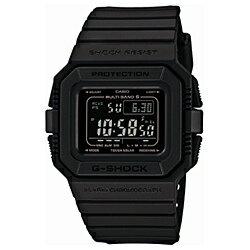 腕時計, メンズ腕時計 CASIO GW-5510-1BJF G-SHOCK
