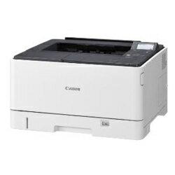 CANONSatera(サテラ)_LBP8710_モノクロレーザープリンター_A3対応