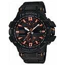 CASIO GW-A1000FC-1A4JF G-SHOCK ジーショック SKY COCKPIT MULTIBAND 6 メンズ