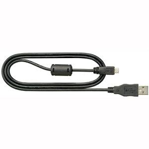ニコン UC-E21 USBケーブル