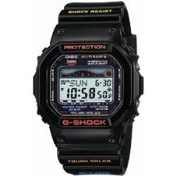 CASIO G-SHOCK wrist watch CASIO GWX-5600-1JF G-S...