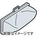 日立 NET-KD8GX 下部糸くずフィルター 2個入...