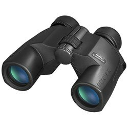 カメラ・ビデオカメラ・光学機器, 双眼鏡  SP 8x40 WP() 8