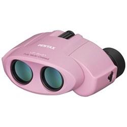 カメラ・ビデオカメラ・光学機器, 双眼鏡  UP 8x21 () 8
