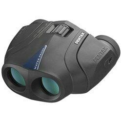 カメラ・ビデオカメラ・光学機器, 双眼鏡  UP 10x25 WP 10