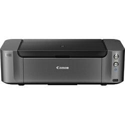CANONPIXUS(ピクサス)_PRO-10S_インクジェットプリンター_A3対応