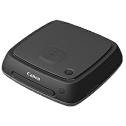 【送料無料】CANON Connect Station CS100