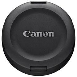 CANON 11-24 レンズキャップ
