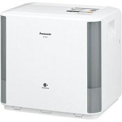 パナソニックFE-KXF15-W(ホワイト)_ヒートレスファン式加湿器_木造和室25畳/プレハブ洋室42畳