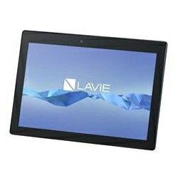 NEC PC-TE510BAL(ネイビーブルー) LAVIE Tab E Wi-Fiモデル 10.1型 16GB