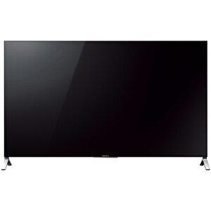 【設置+リサイクル+長期保証】ソニー KJ-55X9000C BRAVIA(ブラビア) 4K対応液晶テレビ 55V型