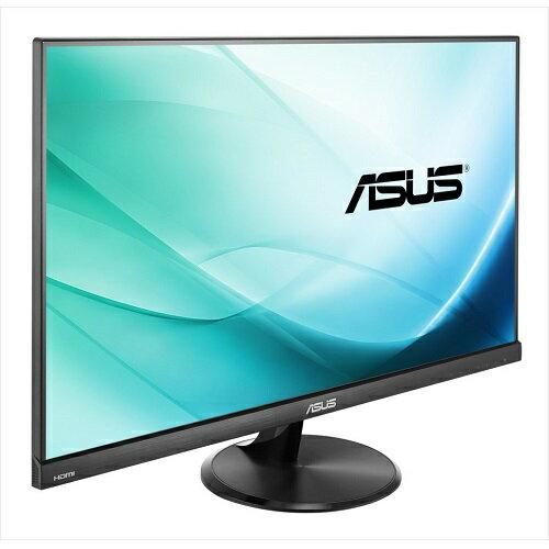パソコン・周辺機器, ディスプレイ ASUS VC279H() 27