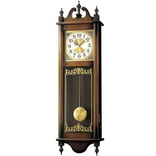 SEIKO RQ306A 電波掛け時計:イーベストPC・家電館