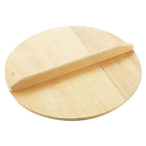 めいじ屋 スプルス 木蓋 48cm用