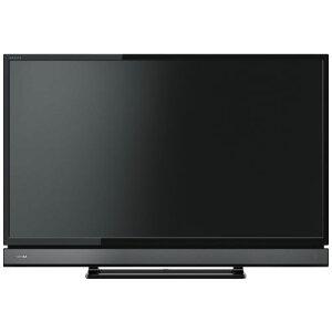 東芝 32V30 REGZA(レグザ) V30 ハイビジョン液晶テレビ 32V型