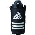 タイガー魔法瓶 SAHARA COOL(サハラクール) ステンレスボトル 1.0L MME-B10XK ブラック