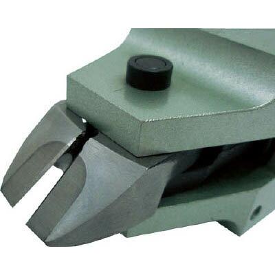 モンキレンチタイプ (17〜85N・m) (1個) 品番:GEK085-W36 デジラチェ KTC