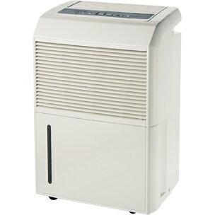 季節・空調家電, 除湿機  2040 DM-10