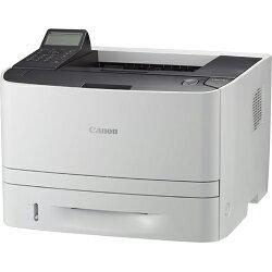 CANONSatera(サテラ)_LBP252_モノクロレーザープリンター_メモリ1GB_A4対応