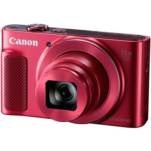デジタルカメラ, コンパクトデジタルカメラ CANON PowerShot SX620 HS()
