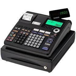 CASIOTE-2800-25SBK(ブラック)_ネットレジ_25部門