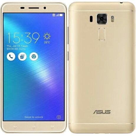【送料無料】【在庫あり】13時までの注文で当日出荷可能!ASUS スマートフォン ZenFone3 Laser ...