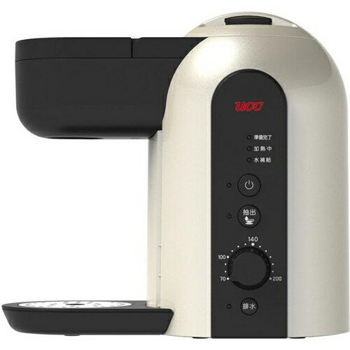 コーヒーメーカー・エスプレッソマシン, コーヒーメーカー UCC DRIP POD()() Pelica() EP31-MS