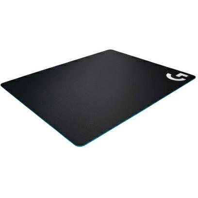 ロジクール Logicool G440T(ブラック) G440 ハード ゲーミング マウスパッド G440T e-sports(eスポーツ) ゲーミング(gaming)
