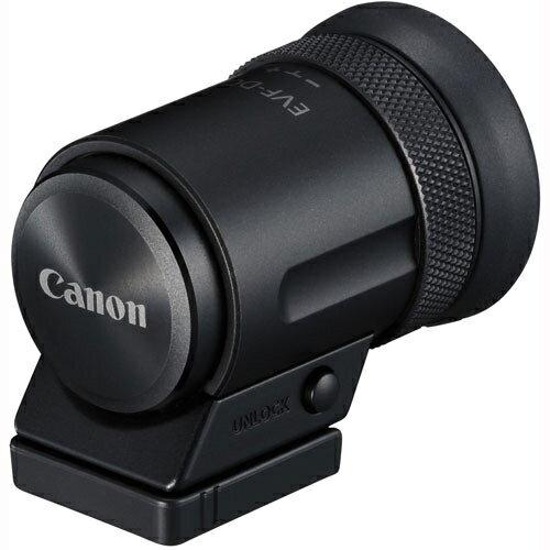 カメラ・ビデオカメラ・光学機器用アクセサリー, その他 CANON EVF-DC2-BK()