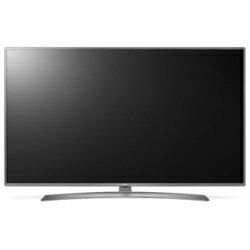 【設置+リサイクル】LGエレクトロニクス 49UJ6500 4K液晶テレビ 49V型 HDR対応:イーベストPC・家電館