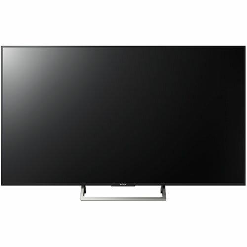 【設置+長期保証】ソニー KJ-55X8500E BRAVIA(ブラビア) X8500E デジタルハイビジョン液晶テレビ 55V型 HDR対応:イーベストPC・家電館