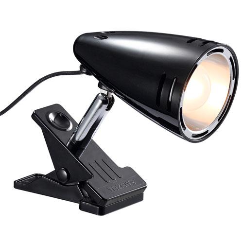 ライト・照明器具, デスクライト・テーブルランプ  CLC40X01BK()