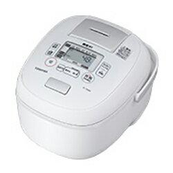 キッチン家電, 炊飯器  RC-18VRP-W() 1