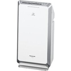 パナソニックF-PXP55-W(ホワイト)_空気清浄機_空気清浄25畳