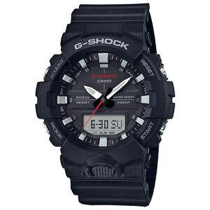 CASIO GA-800-1AJF G-SHOCK(ジーショック) クオーツ メンズ