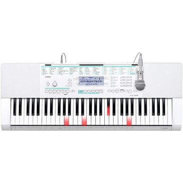 カシオ(CASIO) 電子キーボード 光ナビゲーションキーボード 61鍵盤 LK-228