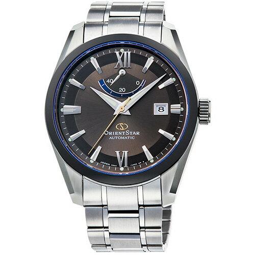 【長期保証付】オリエント RK-AF0001B Orient Star(オリエントスター) 機械式時計 (メンズ)