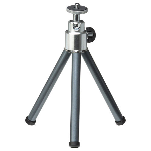 カメラ・ビデオカメラ・光学機器用アクセサリー, 三脚  e3 H-EP3-GM()