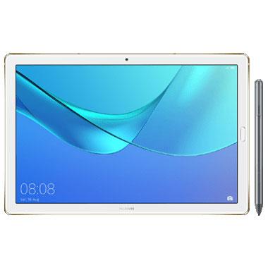 スマートフォン・タブレット, タブレットPC本体 HUAWEI MediaPad M5 Pro() Wi-Fi 10.8 64GB CMR-W19