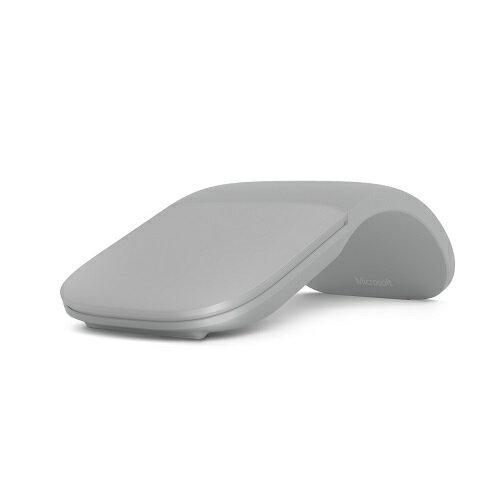 マウス・キーボード・入力機器, マウス  Surface Arc Mouse() CZV00007