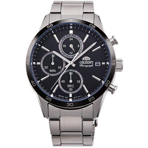 腕時計, メンズ腕時計  RN-KU0002B CONTEMPORARY
