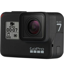 GoProGoPro_HERO7_BLACK_国内正規品_CHDHX-701-FW