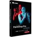 COREL PaintShop Pro 2019 Ultimate アカデミック版