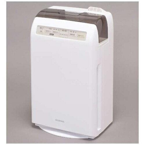 アイリスオーヤマ RHF-252 加湿空気清浄機 空気清浄10畳/加湿8畳