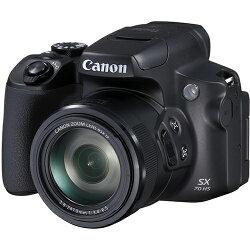 CANONPowerShot_SX70_HS_ブラック