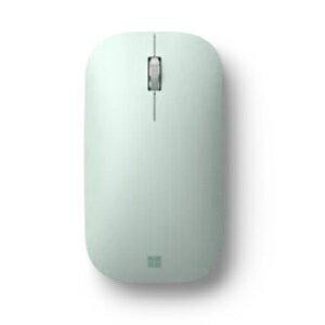 マウス・キーボード・入力機器, その他  KTF-00022()