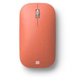 マウス・キーボード・入力機器, マウス  KTF-00046()