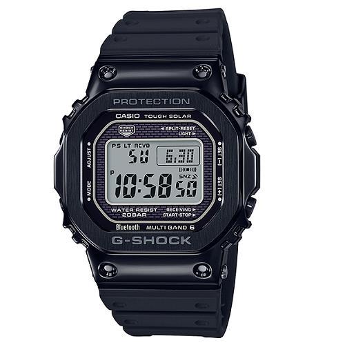 腕時計, メンズ腕時計 CASIO GMW-B5000G-1JF G-SHOCK()