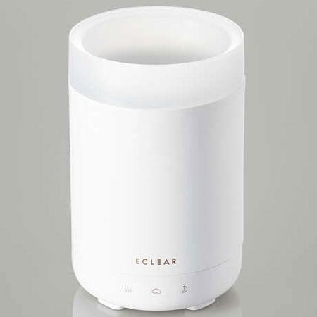 季節・空調家電, 加湿器  HCE-HU2005AWH() AC
